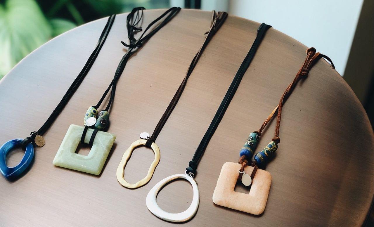 cheryl pesce jewelry